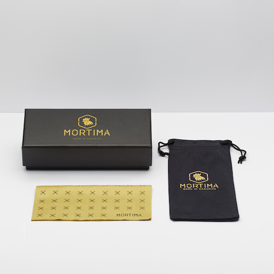 mortima-packaging-A